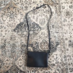 Urban Outfitter purse